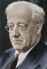 gustav holst picture