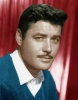 guy williams img