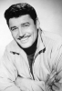 guy williams photo