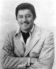 guy williams pic