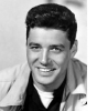guy williams picture