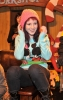 hayley williams image2