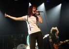 hayley williams photo1