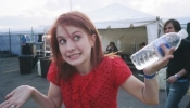 hayley williams photo2