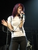 hayley williams picture2