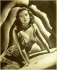 hazel brooks picture3