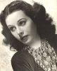 hedy lamarr photo2