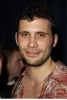 Jeremy Sisto Biography, Pictures, Videos, Movies, Relationships ...