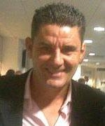 John Gregory Pictures