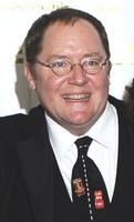 tjohn lasseter What Aaron wrote about free gay anime games: George fully rewarded this ...