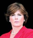 kathleen willey movies hillary the movie kathleen willey filmography