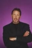 larry ellison photo