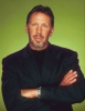 larry ellison photo1