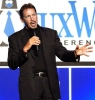 larry ellison photo2