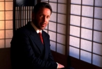 larry ellison pic