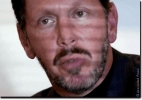 larry ellison picture1
