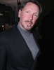 larry ellison picture2