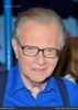 larry king image