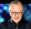 larry king image1