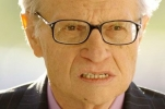 larry king image4