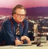 larry king photo1