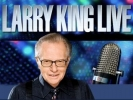 larry king photo2