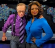 larry king picture1