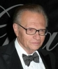 larry king picture4