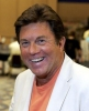 larry manetti picture