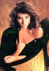 laura branigan photo