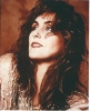 laura branigan photo2