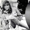 laura branigan picture