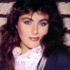 laura branigan picture2