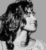 laura branigan picture3