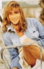 laura branigan picture4