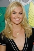 laura bundy photo