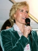 laura ingraham picture