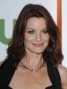 laura leighton photo1
