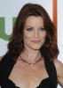 laura leighton pic
