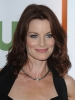 laura leighton picture1