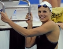 laure manaudou photo2