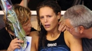 laure manaudou picture