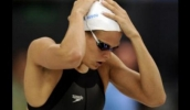 laure manaudou picture4