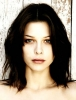 lauren german image
