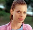 lauren german picture3