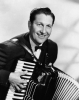 lawrence welk photo1