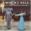 lawrence welk picture
