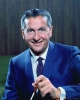 lawrence welk picture1