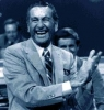 lawrence welk picture2