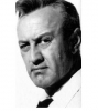 lee j  cobb picture